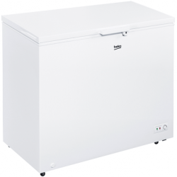 Beko Chest Freezer BCF2222UKKE