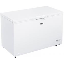 Beko Chest Freezer BCF3316 UK KE