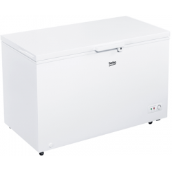 Beko Chest Freezer BCF3380UKKE