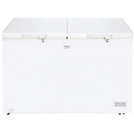 BEKO CHEST FREEZER BCF5508 UK KE
