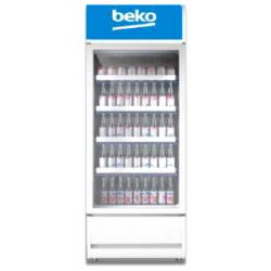 BEKO SHOWCASE COOLER BFD211 UK