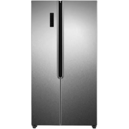Beko Fridge BFF255 UK KE