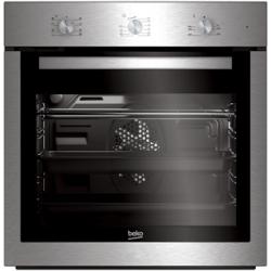 Beko Electric Oven BIR16100XOS