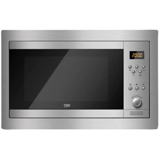 Beko Installation Trim Kit Microwave Oven MWB2310EX