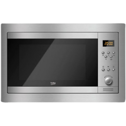 Beko Installation Trim Kit Microwave Oven MWB3010EX