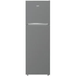 Beko Fridge RDNT250I20S