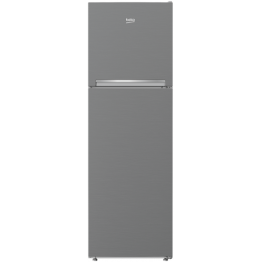 Beko Fridge TOP MOUNT FREEZER