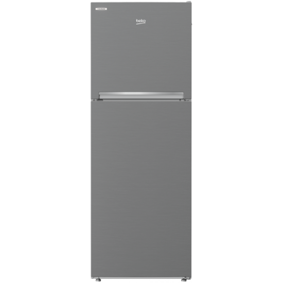 Beko Fridge RDNT340I20VZP