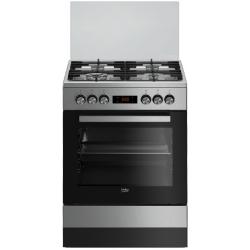 Beko Cooker FSM61330DXDSL