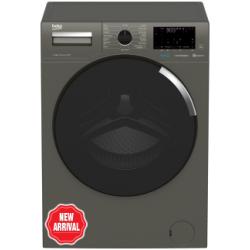 Beko Front Load Washer BAW388 UK