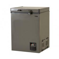 Von Showcase Freezer VAFC-12DUS