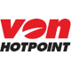 Von Hotpoint