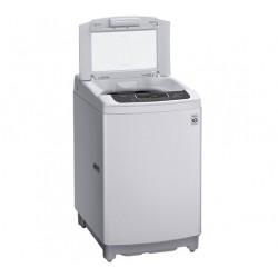 LG 13KG Washing Machine T1369NEHTF