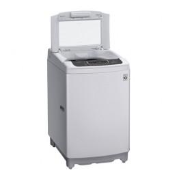 LG 13KG Top Load Washing Machine