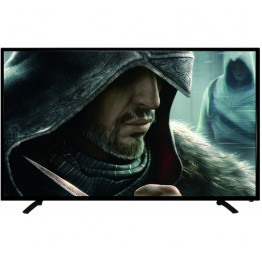 "Von Hotpoint 40"" Full HD Digital TV"