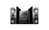 Hi-Fi and Audio Systems