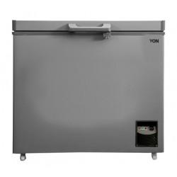 Von Showcase Freezer VAFC-26DUS