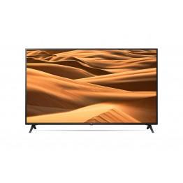 LG 65 inch Smart UHD TV 65UM7340PVA