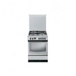 Ariston 3 Gas,1 Electric Cooker