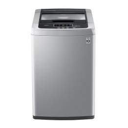LG Washing Machine T8585NDKVH