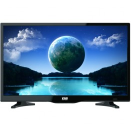 "Von Hotpoint 32"" Digital LED TV"