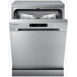 Samsung Dish Washer DW60M5070FS