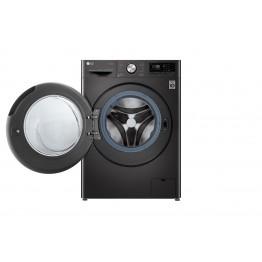 LG 10.5Kg Washing Mashine