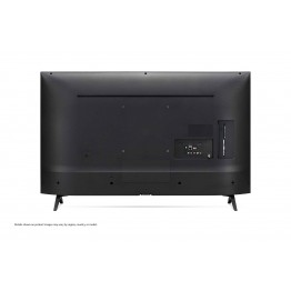 LG 65 inch Smart UHD TV