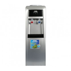 Von  Hotpoint Water Dispenser VADA2210S