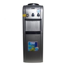 Von Water Dispenser Compressor Cooling
