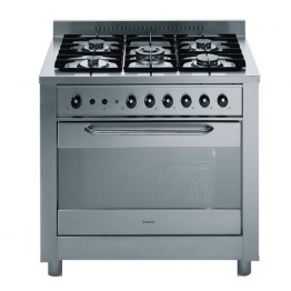 Ariston Professional Cooker