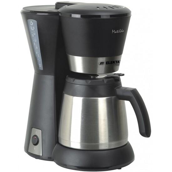 Elekta 1.2L Coffee Maker EP-CM-151S