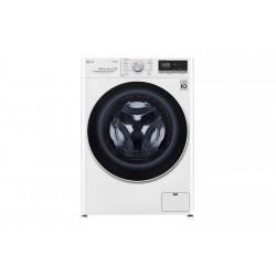 LG Washer-Dryer F4V5RYP0W