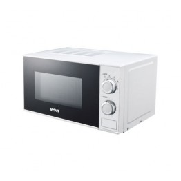 VON Microwave Oven 20L Mechanical