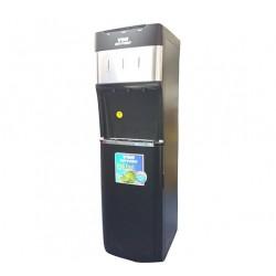 Von Hotpoint Water Dispenser VADA2323K
