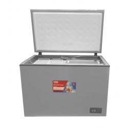 Von 316L Chest Freezer VAFC-33DHS