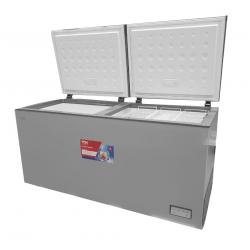 Von 508L Chest Freezer VAFC-50DHS