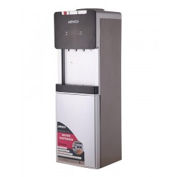 ARMCO 16L Water Dispenser AD-17FHNCR(S)