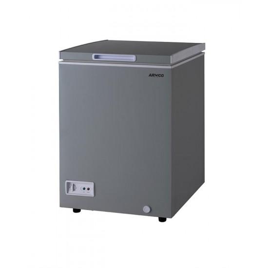 ARMCO 93L Chest Freezer AF-C09CP(K)