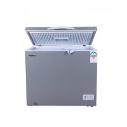 Armco190l Chest Freezer AF-C22(K)