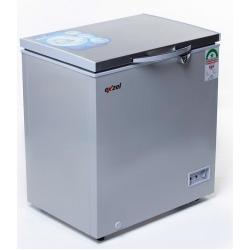 Exzel 150l Chest Freezer ECF-150