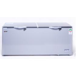 Exzel 600l Chest Freezer ECF-600