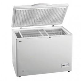 Mika Deep Freezer 250L