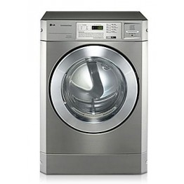 LG 10KG Commercial Washer Stackable type