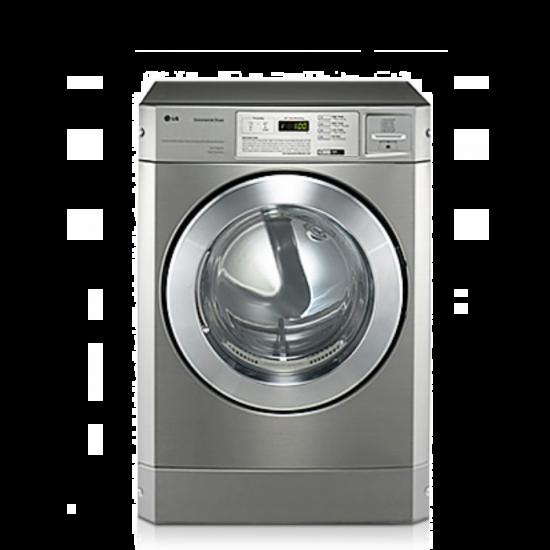 LG Inverter Technology Dryer RC9066G2F