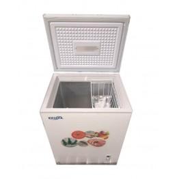 Icecool Freezer (109L)