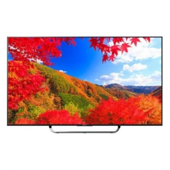Sony 43W660F - 43 Inch Smart Full HD LED TV