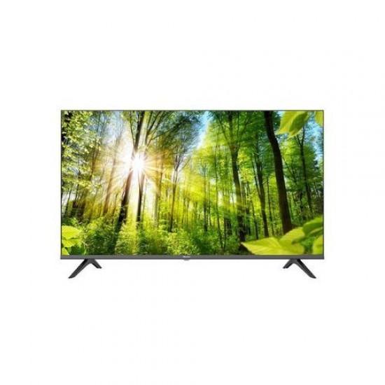 Hisense 43'' Smart Android Full HD Frameless LED TV