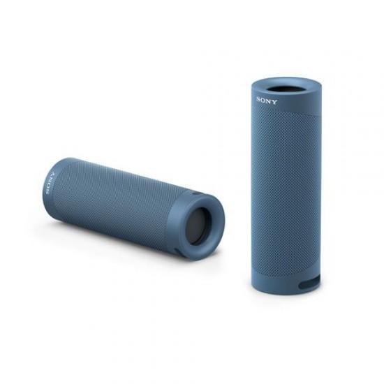 Sony Portable Bluetooth Speaker SRS-XB23