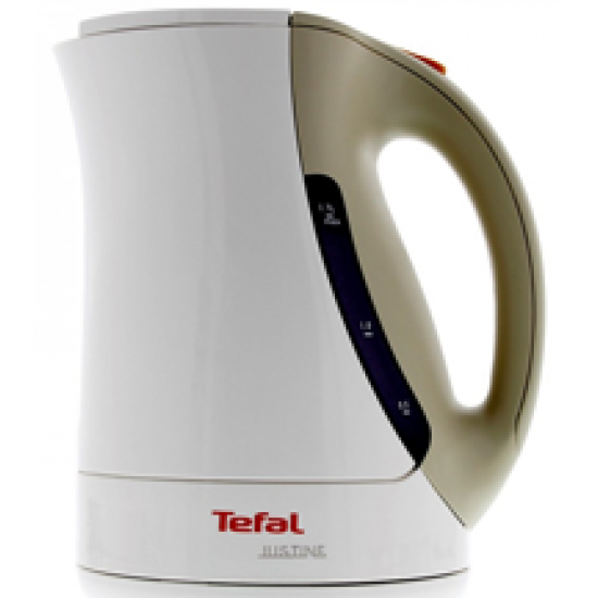Tefal Electric Kettle BF-563043